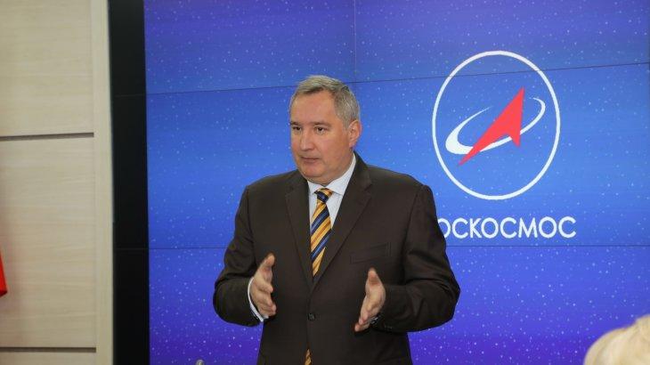 «Бізде оған жауап беретін зат бар»: Ресей АҚШ-тың ғарышқа қару-жарақ орналастырмауын ескертті