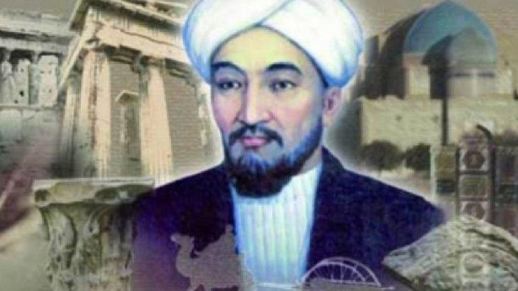 Әл-Фарабидің химия саласына қосқан үлесі