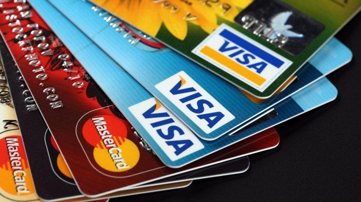 «Банктердің қаржылық салық төлемеген азаматтарға есепшот ашуға құқығы жоқ» - Қаржы министрі