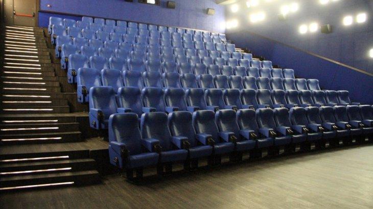 Ертең елордадағы кинотеатр, балабақша және ойын орталықтары ашылмайтын болды