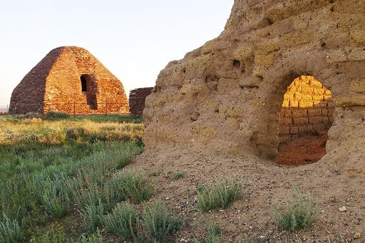 Қызылорда облысында тарихи-танымдық экскурсиялар өтеді