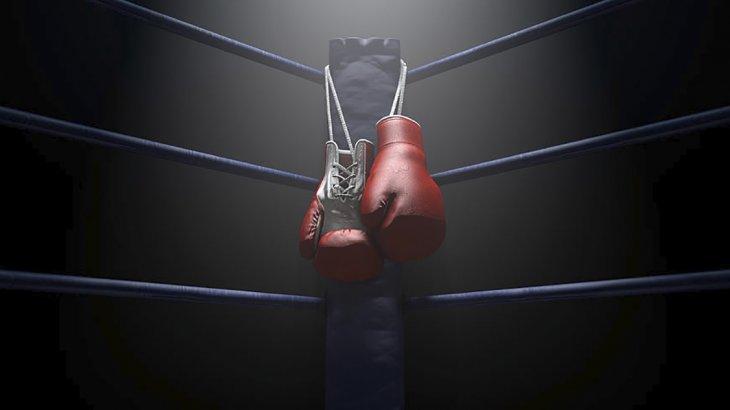 Атақты қазақстандық спортшы қайтыс болды