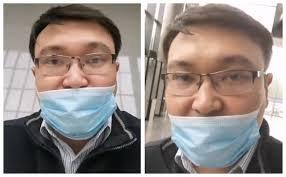 «Нағыз коронавирус енді басталды»: белгілі журналист халыққа маңызды үндеу жасады