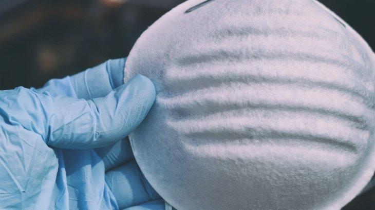 «Пневмония - коронавирус инфекциясының көрінісі» - профессор