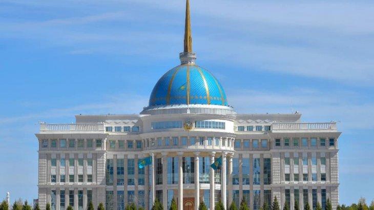 Президент індетке тойтарыс бере алмай жатқан бірнеше әкімнің «ит терісін басына қаптады»