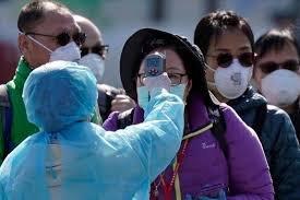 Қазақстанда коронавирус жұқтырғандар саны 40 мыңға жуықтады
