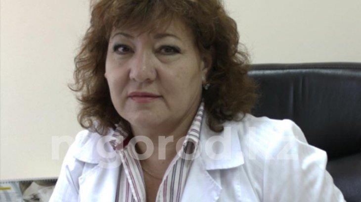 БҚО-да аурухана директоры шенеуніктермен соттаспақ