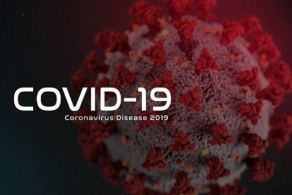 Қазақстанда коронавирус жұқтырғандар саны 50 мыңға жуықтады