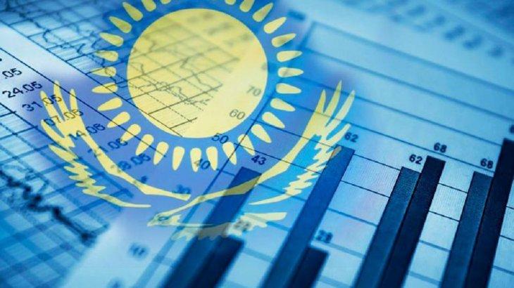 «Ұлттық экономика күрделі жағдайда дамып келеді» - Тоқаев