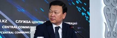 Алексей Цой коронавируспен емес, журналистермен күреспек пе?