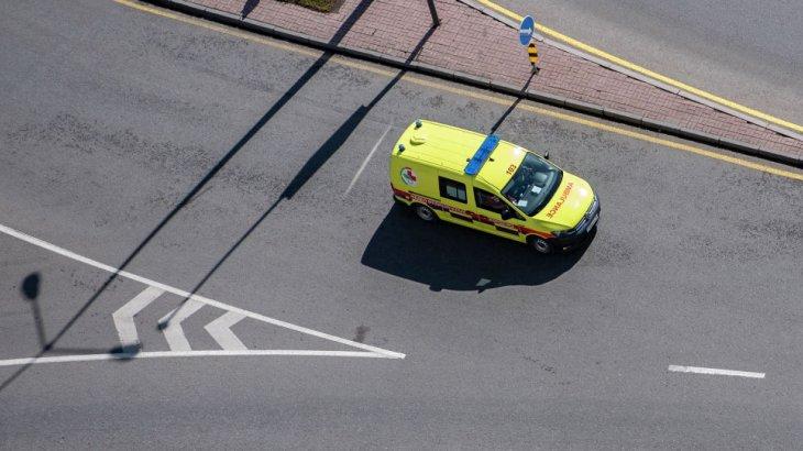 «Шарасыздық билеп тұр»: атыраулық белсенділер Президентке үндеухат жолдады