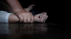 Ер адам үйге ұрлыққа түскенімен қоймай, 15 жастағы қызды зорлаған