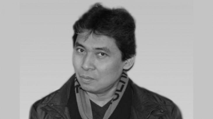 Алматыда Әділет департаментінің бөлім басшысы пневмониядан көз жұмды