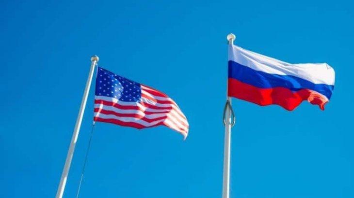 АҚШ пен Ресей ядролық қару туралы келіссөз жүргізбек