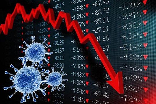 «Пневмония мен коронавирустың біріккен статистикасы 2 тамызда жарияланады» - министрлік