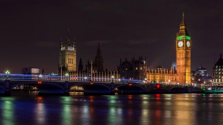 Ұлыбританияда пандемия салдарынан азық-түлік жетіспеуі мүмкін