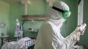 Ғалымдар коронавирусты емдеудің ерекше әдісін тапты