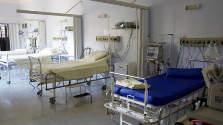 Алматыда тағы бірнеше жаңа госпиталь ашылады