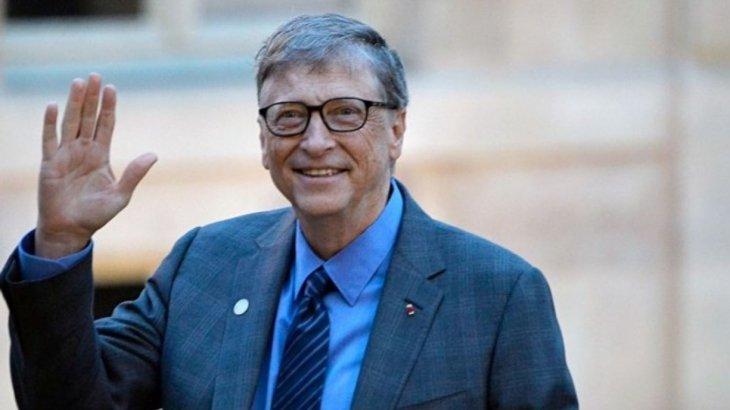 Билл Гейтс коронавирустан да күрделі мәселе жайлы айтты
