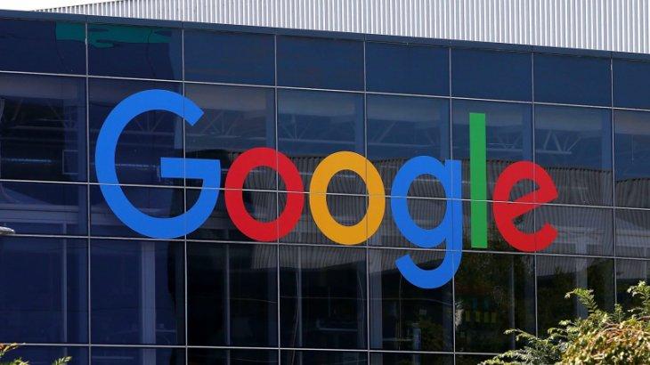 Google Қытай саясатын насихаттайтын 2500-ден астам YouTube арнасын жауып тастады