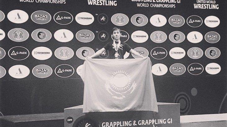 Атырауда төбелес кезінде 18 жастағы Азия чемпионы қаза тапты