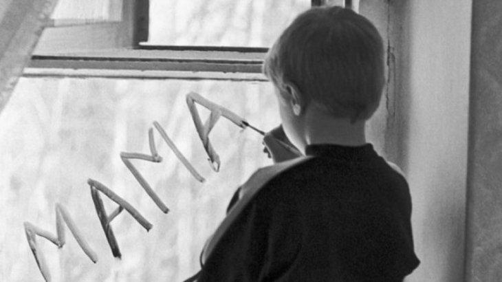 Білдей педагог балалар үйінен «ақша ұрлады» деп айыпталып отыр