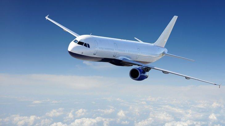 Қазақстан 17 тамыздан бастап 7 елмен халықаралық әуе рейстерін қайта іске қосады