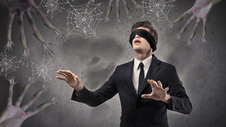 Неопротестанттық ағымдар психотехника әдісін қолданады