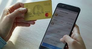 Банк картасымен қай жерде төлем жасау қауіпті - маман жауабы