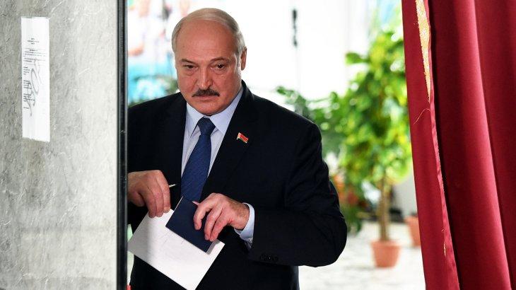 Лукашенко халыққа шұғыл мәлімдеме жасамақ - БАҚ