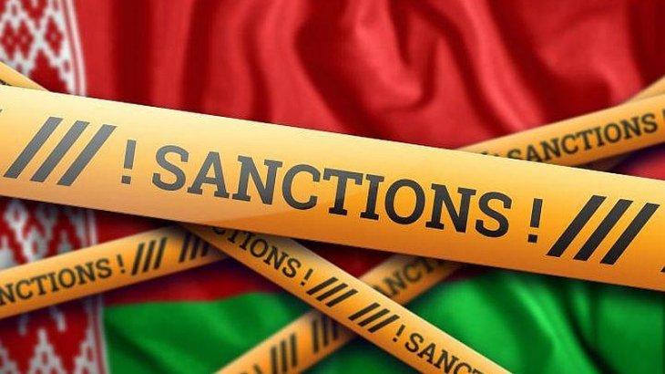 «Беларусь билігіне қарсы санкция салу жұмыстары басталып кетті» - Еуроодақ өкілі