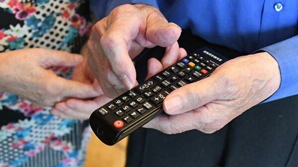19 тамызда елімізде теле-радио хабарларды тарату тоқтатылады