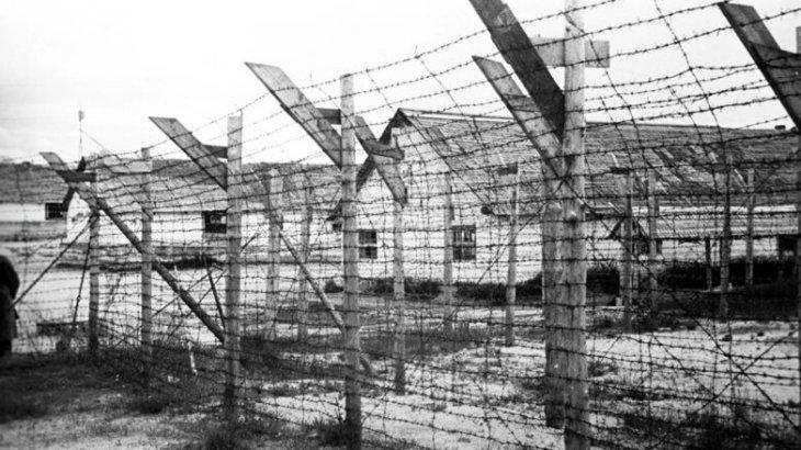 «Славута» концлагерінде қаза тапқан екі мың қазақстандық жайлы мәлімет табылды