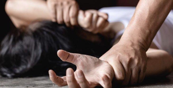Батыс Қазақстанда 12 жастағы қызды зорлаған ер адам түрмеден құтылып кетті