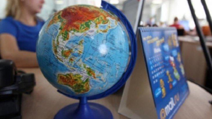 «Бұл саған Корея емес, Дубай!»: БАӘ-ге жұмыс іздеп барған шымкенттіктер туристік компанияға қапалы