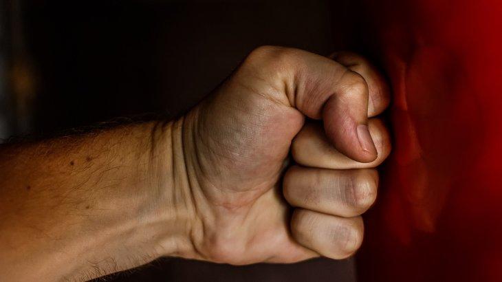 Шахтинскідегі боксшының өліміне қатысты тың дерек белгілі болды