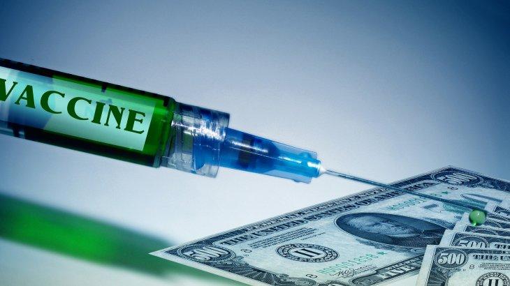 COVID-19: Қазақстанға жеткізілетін ресейлік вакциналардың бағасы қанша?