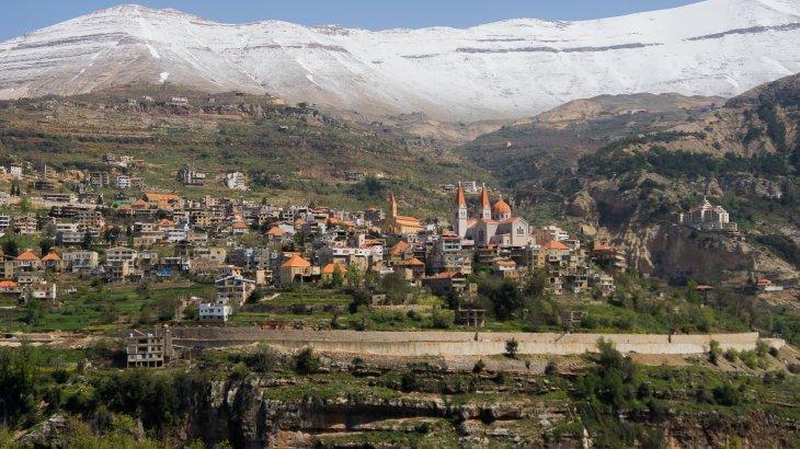 Ливан президенті елдің саяси жүйесін өзгертуді ұсынды