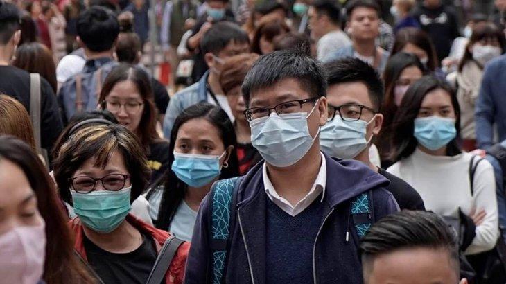 «Босаңсуға әлі ерте, пандемия кем дегенде екі жылға созылады» - Тоқаев