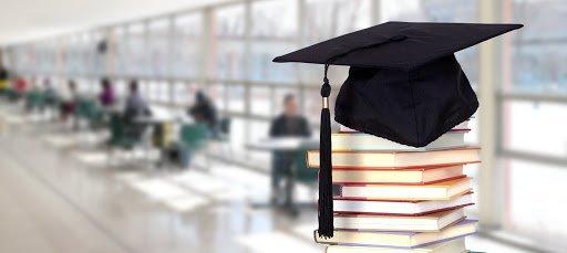 Лицензиясы тоқтатылды делінген оқу орындары студент қабылдап жатыр