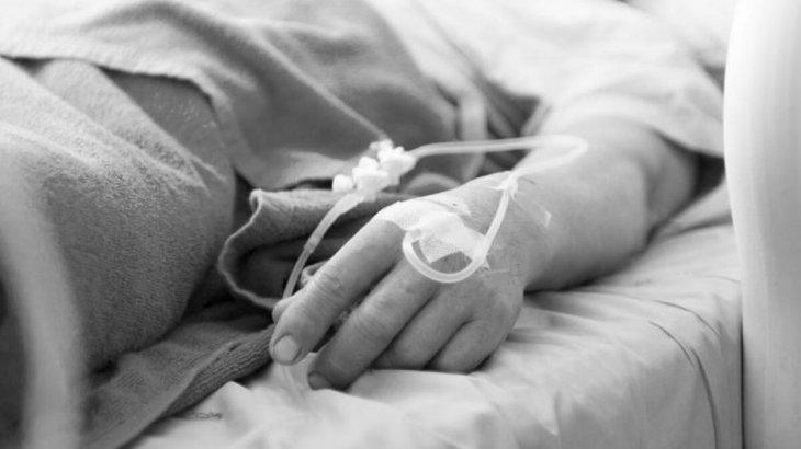 ДСМ коронавирусқа қатысты соңғы ақпаратты жариялады