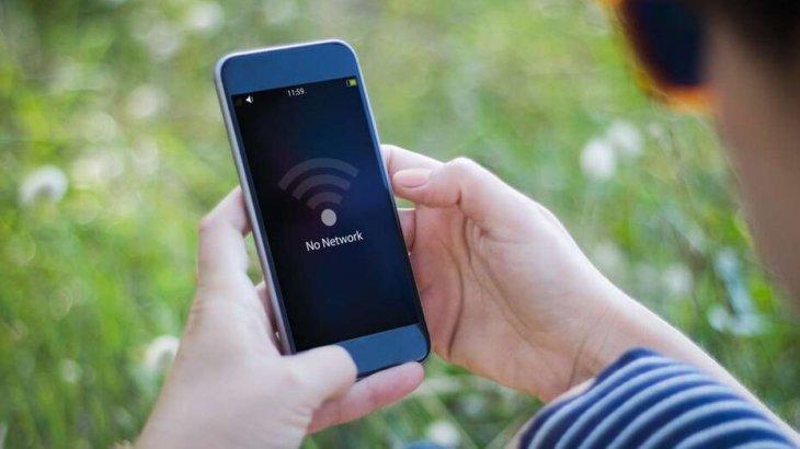 Қашықтан оқыту: Атырау облысының 25 елді мекенінде әлі интернет жоқ