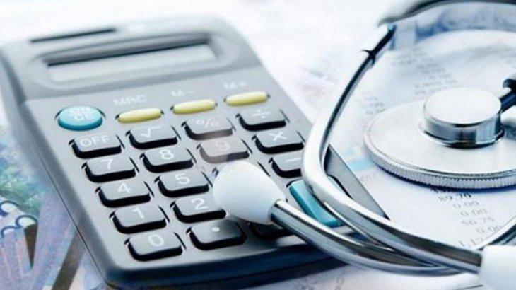 БҚО-да коронавирустан 6 медицина қызметкері қайтыс болған
