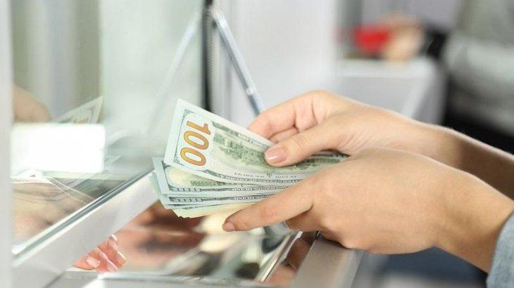 Банктер мен айырбастау пункттері жұмыстарын 17:00-ге дейін істейтін болды