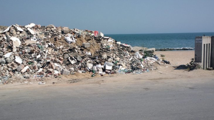 Маңғыстауда 13 млрд теңгеден астам қаржыға заңсыз келісім-шарт жасалған