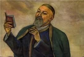 Абай-175: Алматылық жеткіншектeр Абайды қаншалықты біледі