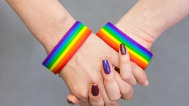 Қазақстандық балалар ЛГБТ қауымдастықтарына мүше болуы жиілеп кеткен
