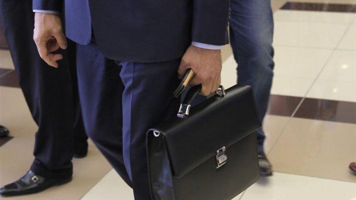 Атырауда аудан әкімі орынбасарының кесірінен отставкаға кетпекші