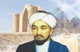 Әл-Фараби – 1150: Ғылым мен тәрбие ұштасса ғана рухани салауаттылыққа жол ашылады