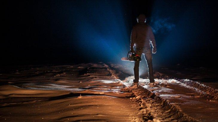 WhatsApp-та Павлодар түрмесінен қауіпті қылмыскерлердің қашқаны жайлы ақпарат тарады